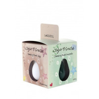 Набор ночных капсульных масок для лица Ночное чудо Lassie'el Night Miracle KIT (1pack = 8ea) 8809285880435