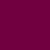 Темно-малиновый